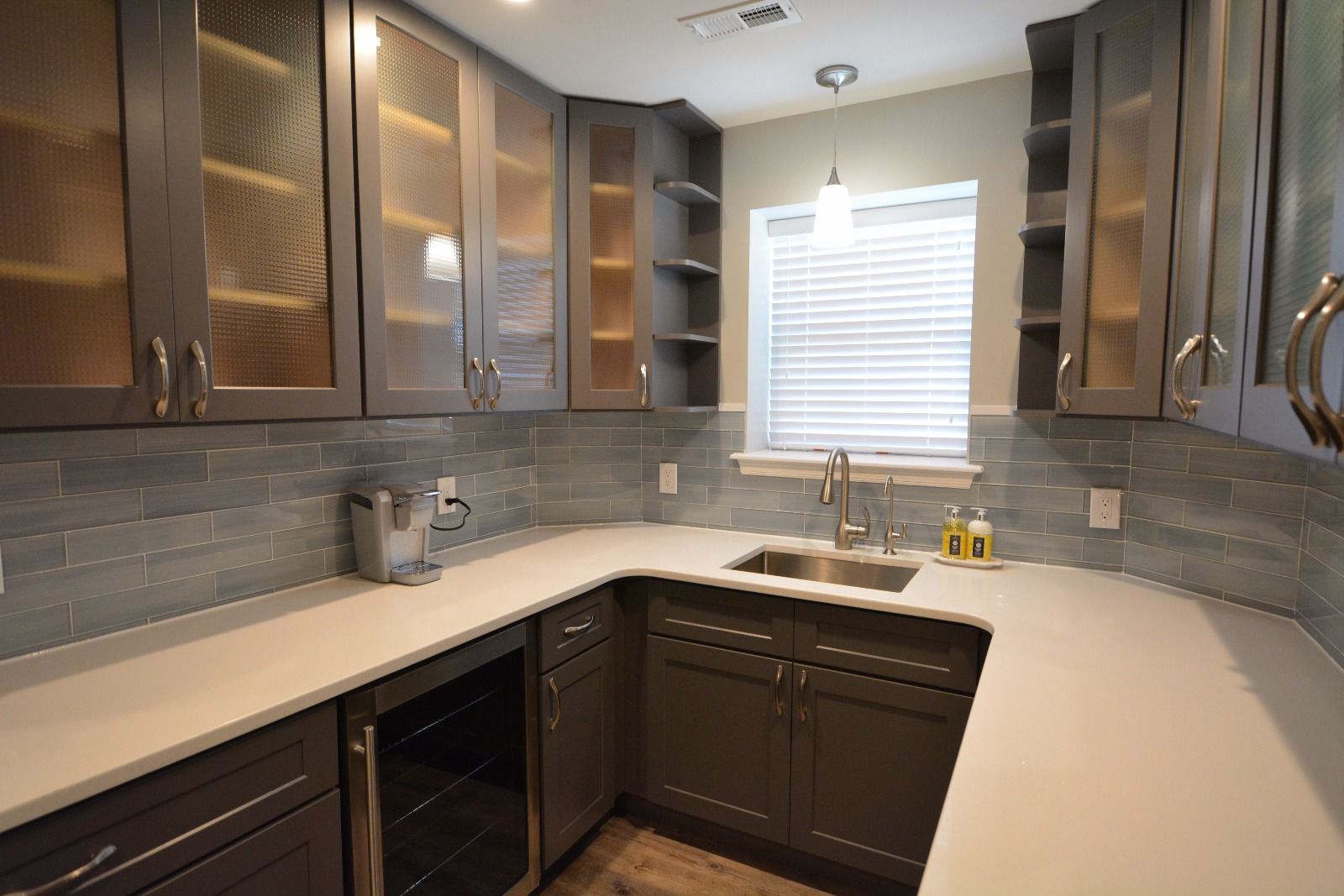 Affordable Kitchen Cabinets Baltimore  Kitchen Cabinets