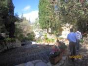 ISRAEL josh 047