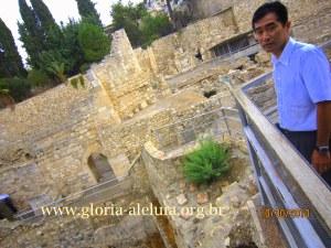 ISRAEL josh 012