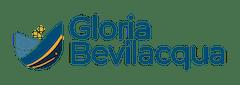 Gloria Bevilacqua