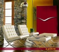 armadio-gabbiano-2-seagull-wardrobe-glodis