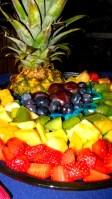 buffet 05- arcobaleno