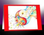 C1-Yin-Yang-art-and-music-card-GLORIAdis