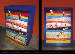 Kandinskij-cassettiera-dresser-glodis