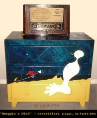Miro-cassettiera-dresser-glodis