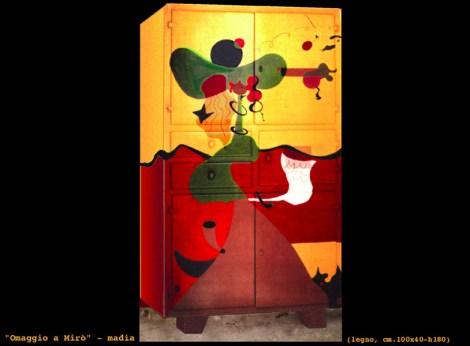 Miro-credenza-cupboard-glodis