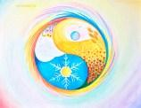 Yin&Yang- Summer & Winter ok sm