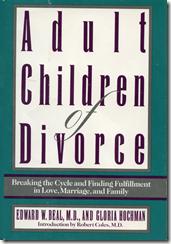 adult_children_of_divorce