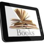 bk&tablet