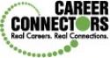 CareerConnectors
