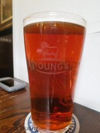 Young's Special Ale
