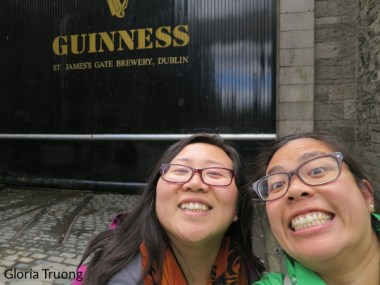 DB - Guinness 1