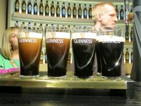 DB - Guinness 35