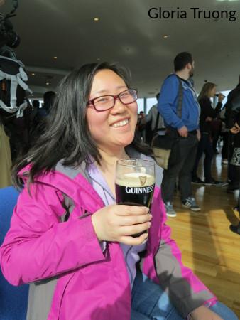 DB - Guinness 37