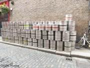 Dublin 31