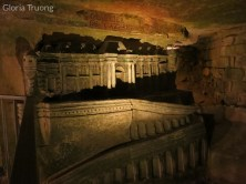 PAR_Catacombs_6