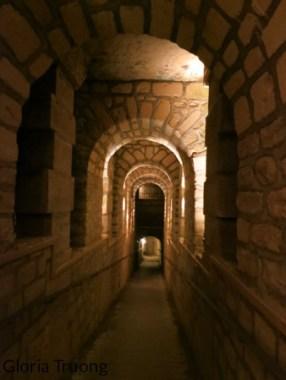 PAR_Catacombs_7