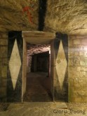 PAR_Catacombs_8