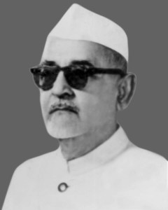 Zakir Hussain