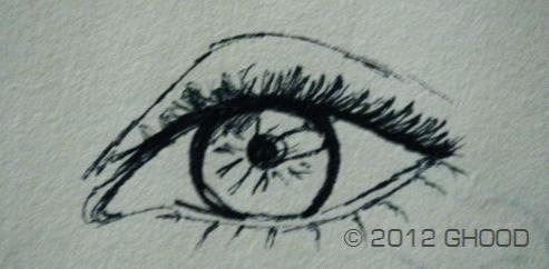 Early Eye