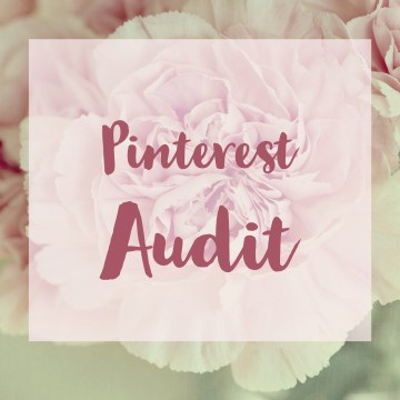 http://gloriousmomblog.com/pinterest-audit/