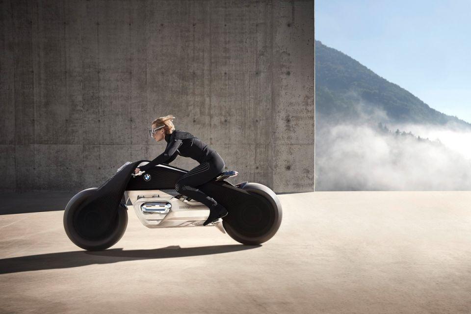 bmw-motorrad-vision-next-100-concept-03-1200x800-960x640