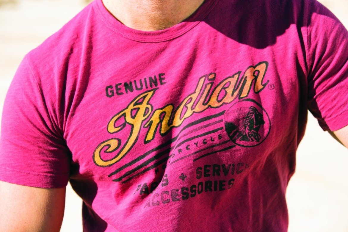new-indian-motorcycle-2017-apparel-range-revealed-for-emea_15