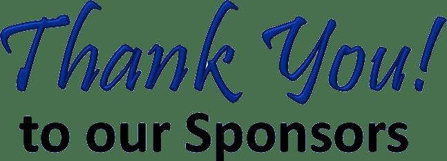 thank_you_sponsors