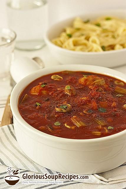 How To Make Soup-erb Chicken Casserole