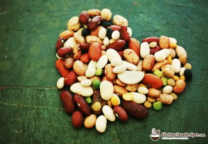 How To Make Slow Cooker Fifteen Bean Soup Recipe