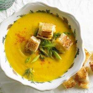 Image courtesy: eatyourbooks.com