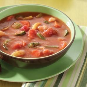 Image courtesy: dining.columbia.edu