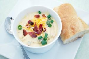Image courtesy: foodgawker.com
