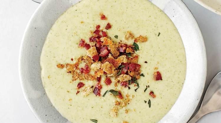 Image courtesy: foodandwine.com