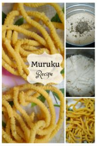 Rice muruku recipe: Arisi muruku is a traditional Diwali snack in South Indian homes. Read on to learn this super simple recipe and enjoy!