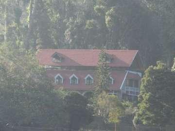 Berijam Forest Guest House Kodaikanal