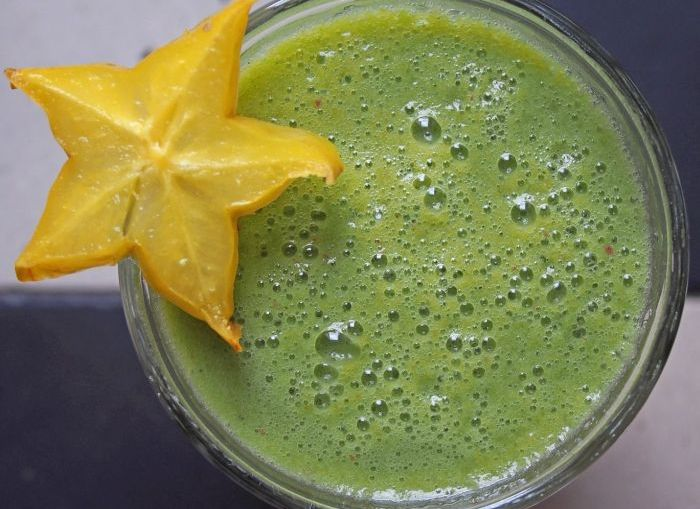 Avocado Milkshake or Butter fruit juice recipe: Avocados have good fats and are nutritional. Learn how to make sugar free butter fruit juice here.q