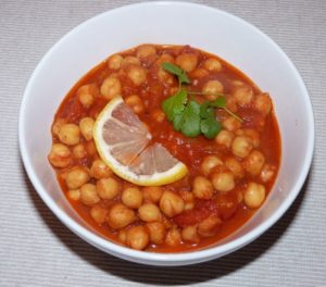 Bread Chole or Bread Chana recipe: Tasty and healthy evening snack to enjoy with your tea. It is easy to make and you can prepare the Masala ahead of time.