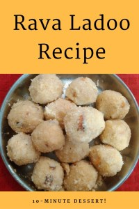 Rava laddu #rava ladoo recipe Simple, tasty and quick recipe to make rava laddu.