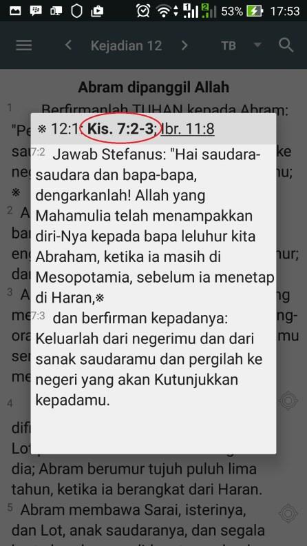 Screenshot_2016-01-16-17-53-56