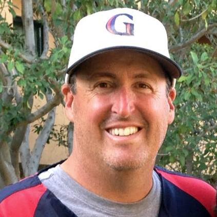 Mike Mertz