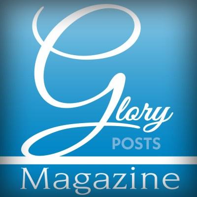 glorymagazine
