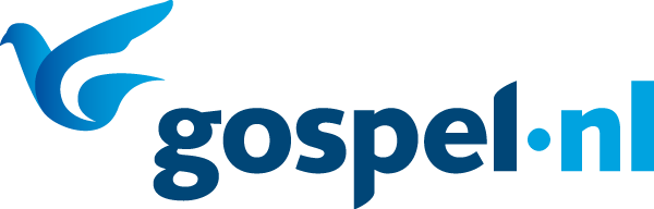 Webwinkel Gospel.nl breidt uit en viert feest