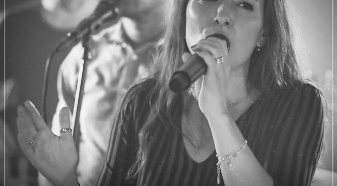 Eline Bakker komt met vierde single: 'Alles waard'