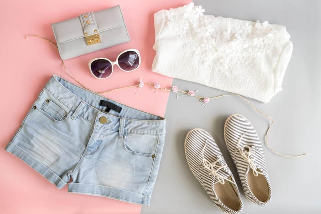 Top 13 Teenage Girl Fashion 2021 to Check Now | Fashion Trends