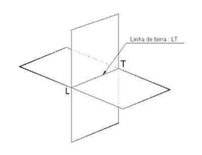 Imagenes De Manual Tecnico Para
