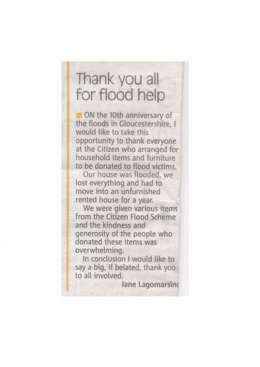 flood thanks gloucestershire-001