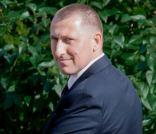 Andrzej Łahoda