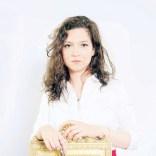 Julia Jeschke-Jabłońska