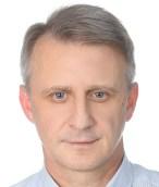 dr hab. Wojciech Kiebzak prof. UJK
